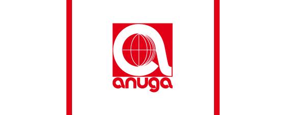 We were present at Anuga 2017